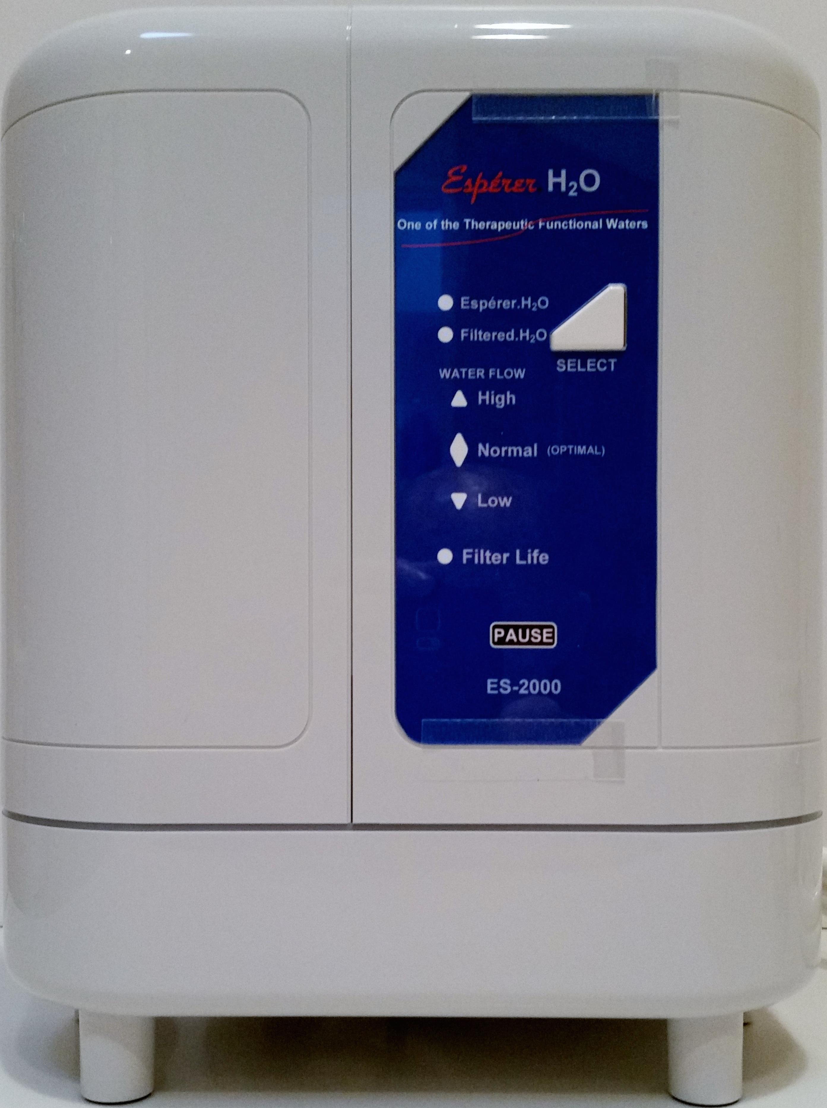 Hydration Machine_2